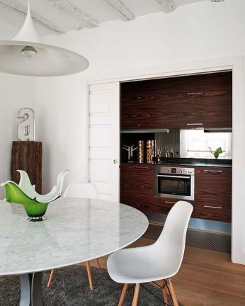 apartamento_bilbao_mikel_larrinaga_06