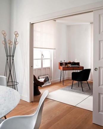 apartamento_bilbao_mikel_larrinaga_08