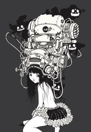 vector_illustration01