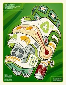 vector_illustration11