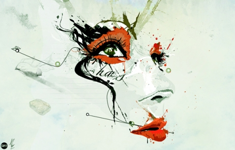 vector_illustration12