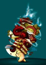 vector_illustration15