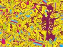 vector_illustration19