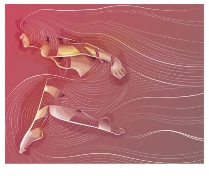 vector_illustration32