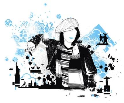 vector_illustration34