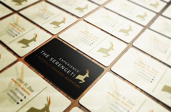 business-card-design-12dec-10