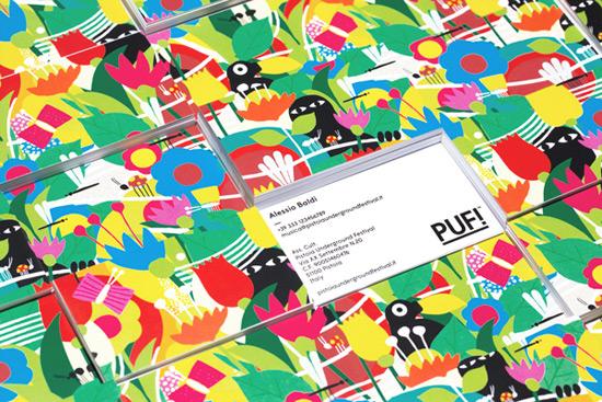business-card-design-12dec-14