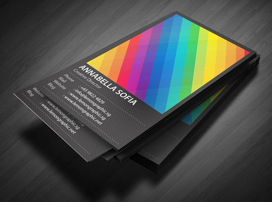 business-card-design-12dec-1b
