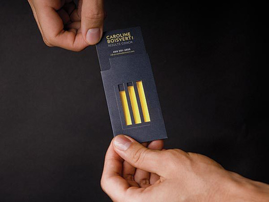 business-card-design-12dec-21