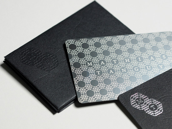 business-card-design-12dec-24