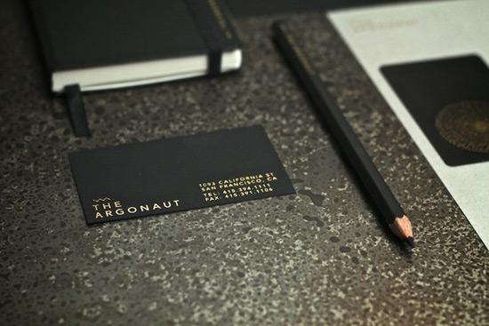 business-card-design-12dec-26