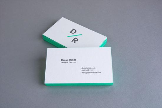 business-card-design-12dec-31