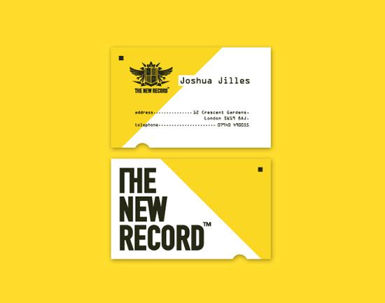 business-card-design-12dec-33