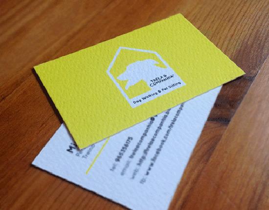 business-card-design-12dec-36