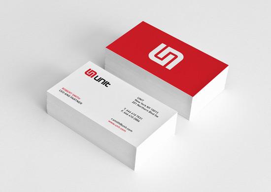 business-card-design-12dec-37
