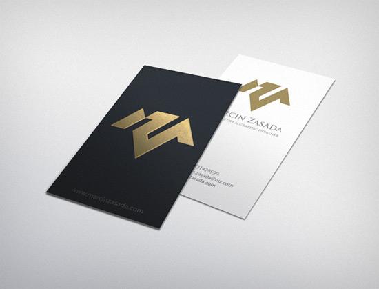business-card-design-12dec-38