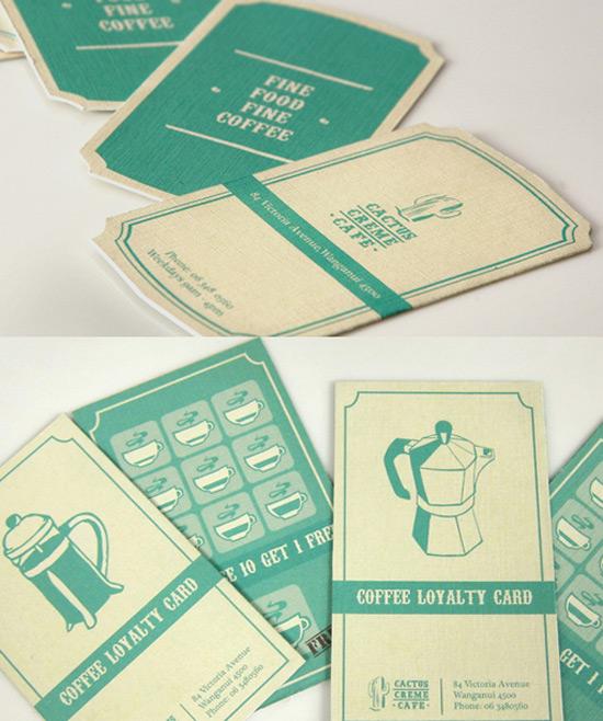 business-card-design-12dec-39