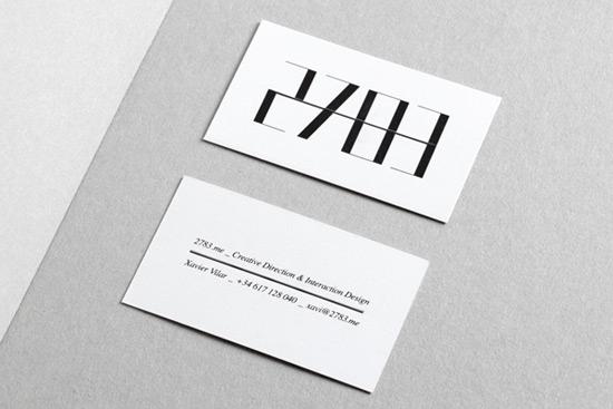 business-card-design-12dec-41