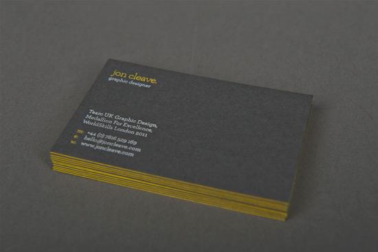 business-card-design-12dec-47