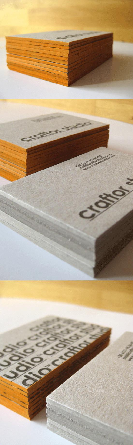 business-card-design-12dec-48