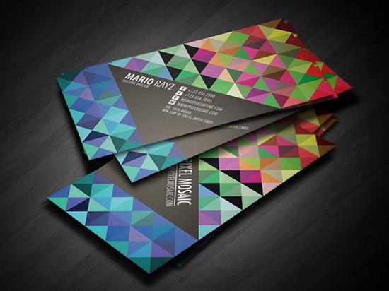 business-card-design-12dec-8b