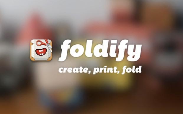 foldify_01