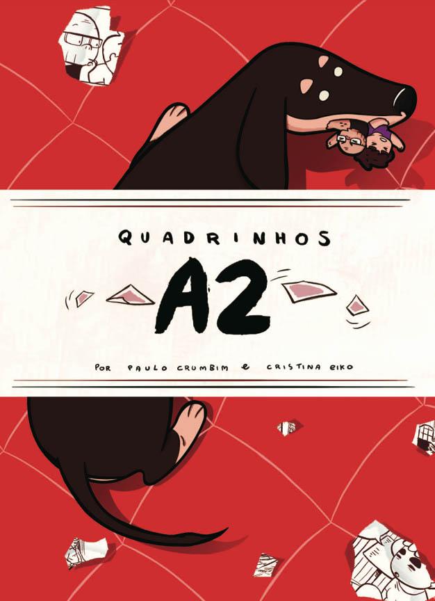 a2-capa