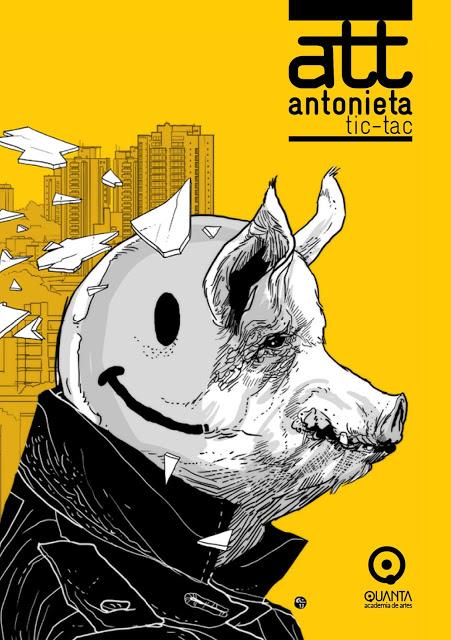 antonietatictac-CAPA