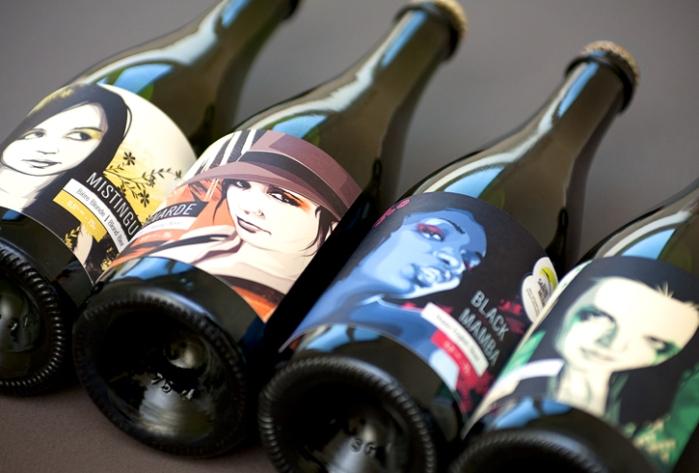 bouteilles75