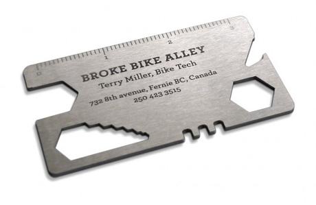 broke-bike1