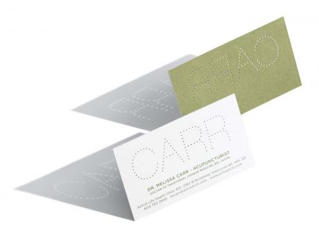 CARR_Acupuncture_Cards