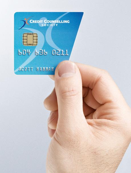 creditcounselling_businesscard
