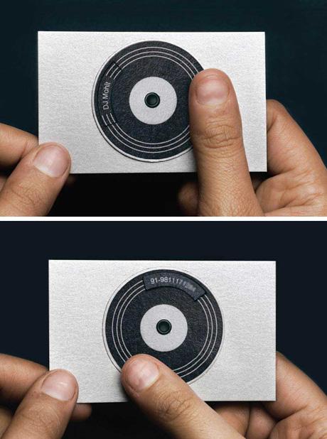 dj-card