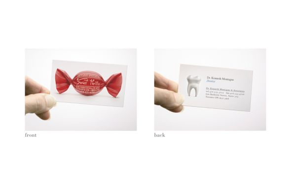 dual-sided_biz_card_aotw