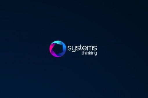 identidade-visual-da-systems-thinking101-550x366