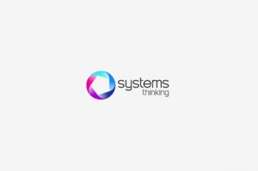identidade-visual-da-systems-thinking111-550x366