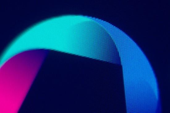 identidade-visual-da-systems-thinking21-550x366