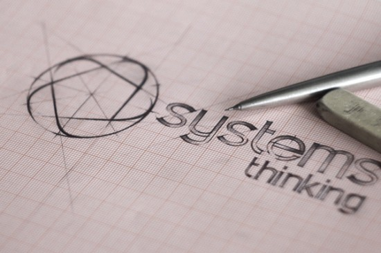 identidade-visual-da-systems-thinking31-550x366