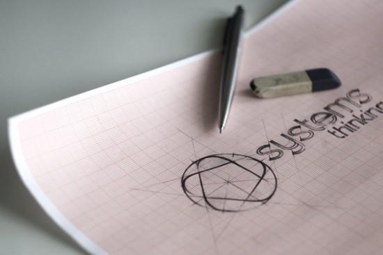 identidade-visual-da-systems-thinking51-550x366