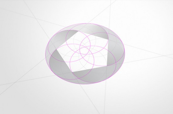 identidade-visual-da-systems-thinking81-550x363