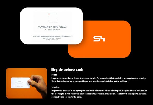 Illegible_business_cards_S4
