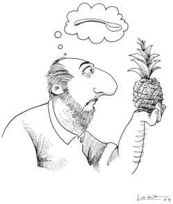 ilustra_livro_solucaoproblemas_3 (2)