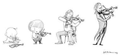 ilustra_livro_solucaoproblemas_6 (2)