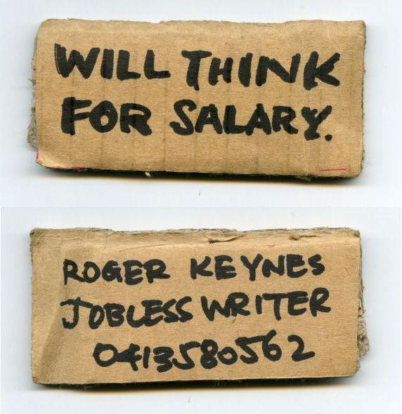 JoblessWriter-BusCard-A