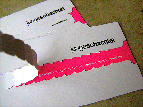 junge-business-card