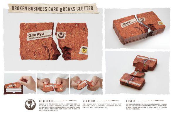 karatecard