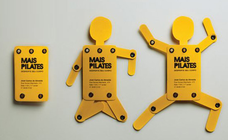 mais_pilates_studio_wake_up_your_body_business_card