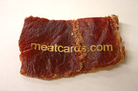 meatcards