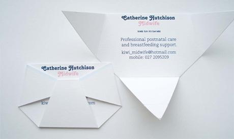 midwife-card