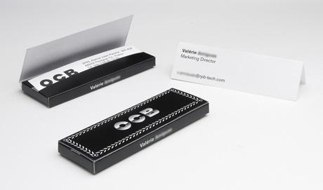ocb_rolling_cards